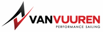 VanVuuren Performance Sailing